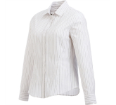 W-Taberg Long Sleeve Shirt