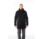 M-RIVINGTON Insulated Jacket