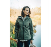 W-SHORELINE Roots73 Softshell