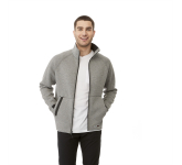 M-KARIBA Knit Jacket