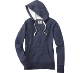 W-Williamslake Roots73 Hoody