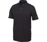 M-Puma Golf Essential Polo