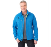 M-Kaputar Softshell Jacket