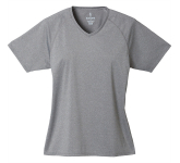 W-Altai Short Sleeve Training Tee