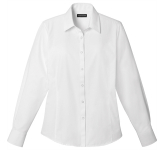W-Sycamore Long sleeve shirt