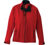 W-Tunari Softshell Jacket