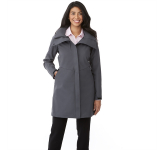 W-MANHATTAN Softshell Jacket