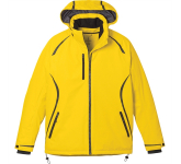 M-Enakyo Insulated Jacket