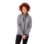 W-CHIVERO Knit Jacket
