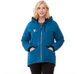 W-BRECKENRIDGE Insulated Jacket