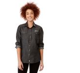 W-SLOAN Long Sleeve Shirt