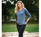 W-Riverrock Roots73 Henley