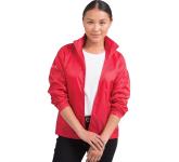 W-DARIEN Packable Lightweight Jacket