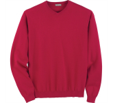 M-Freeport V-Neck Sweater