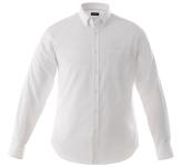 M-WILSHIRE Long Sleeve Shirt Tall