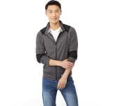 M-Jaya Knit Jacket