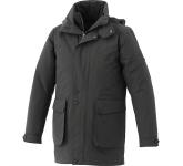 M-Cormier 3-in-1 Jacket