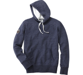 M-Williamslake Roots73 Hoody