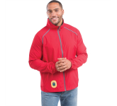 M-EGMONT Packable Jacket