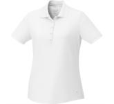 W-Edge Short Sleeve Polo