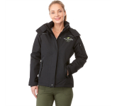 W-DUTRA 3-In-1 Jacket