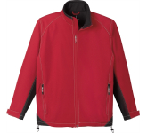 M-Iberico Softshell Jacket