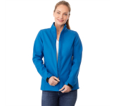 W-MAXSON Softshell Jacket