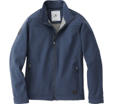 M-OaklakeRoots73 Softshell Jacket