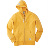 M-Brockton Roots73 Fleece Hoody