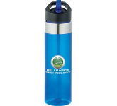 20 oz. Kensington BPA Free Tritan Sport Bottle