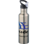 20 oz. Surf Stainless Bottle
