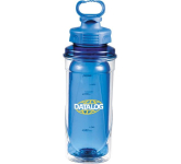20 oz. Cool Gear® BPA Free Tritan Sports Bottle