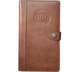 Cutter & Buck® Legacy Travel Wallet