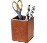 Cutter & Buck® Legacy Pen Cup