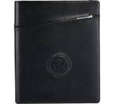 Cross® Zippered Padfolio Bundle Set
