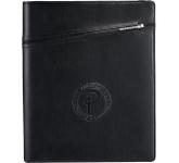 Cross® Zippered Padfolio Bundle Set