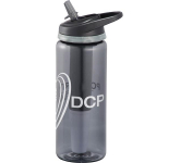 32 oz. Cool Gear® Color BPA Free Filtration Bottle