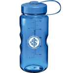 18 oz. Excursion BPA Free Tritan Sport Bottle