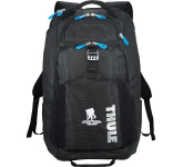 "Thule® 32L Crossover 17"" Laptop Backpack"