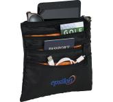 BRIGHTtravels Seat Pack Organizer
