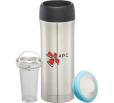 JoeMo Vacuum Coffee and Tea Tumbler 14oz