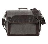"""Cutter & Buck® Pacific 17"""" Computer Messenger Bag"""