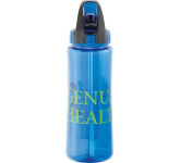 22 oz. Cool Gear® Chiller Stick Tritan Sport Bottle