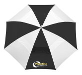 "60"" Vented Golf Umbrella"