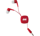 Dime Earbuds
