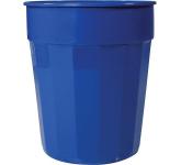 24 oz. Fluted Stadium Cup