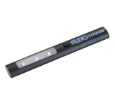 Roadside Magnet Flashlight
