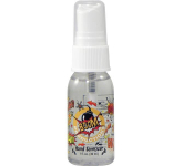 1oz Spray Hand Sanitizer