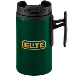 9 oz. K Mini Travel Mug
