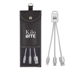 Cable Keeper Charging Buddy Kit